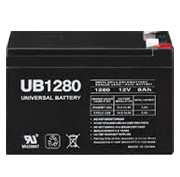 ups uninterrupted power supply
