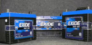 Car batteries colorado springs