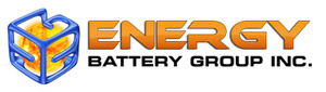 energy-battery-group-logo