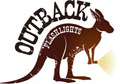 outback-flashlights
